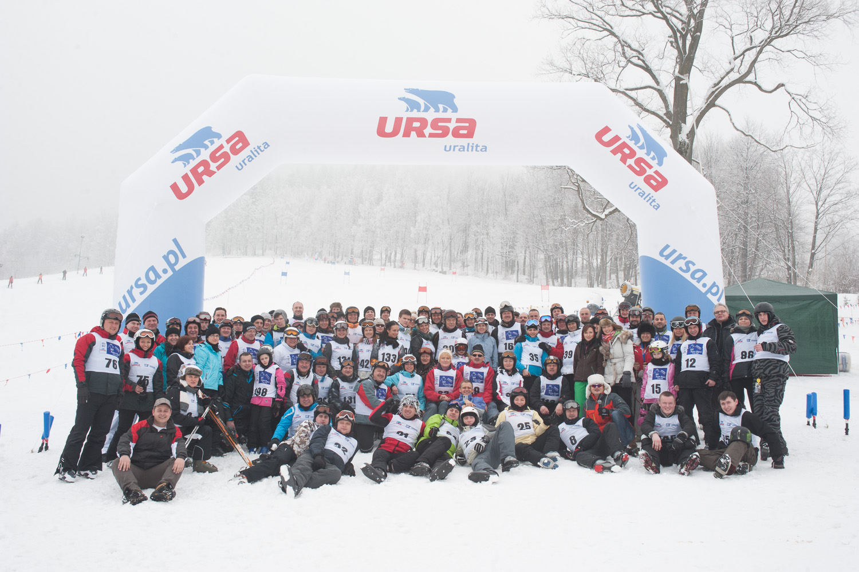 Organizacja wyprawy na stok narciarki - Relago